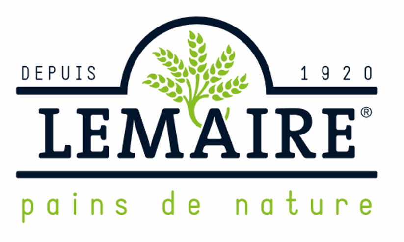 logo Lemaire